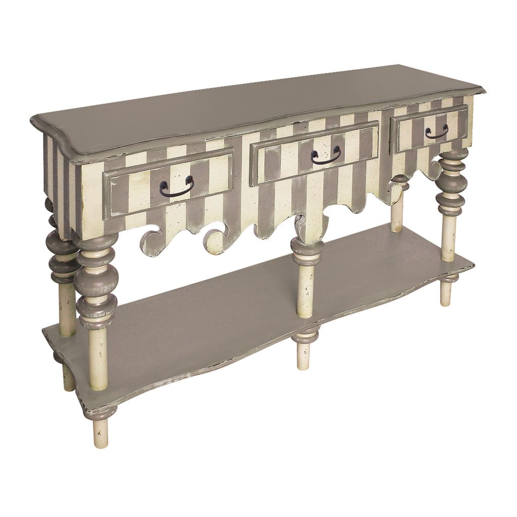 52-6020 Rococo Server - Free Shipping! Sideboard - RauFurniture.com