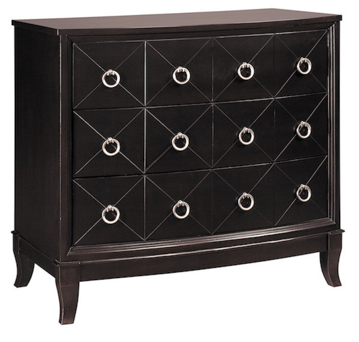 59941 - Metro Apothecary Style Chest - Free Shipping!, Accent Chests, Stein World, - ReeceFurniture.com - Free Local Pick Ups: Frankenmuth, MI, Indianapolis, IN, Chicago Ridge, IL, and Detroit, MI