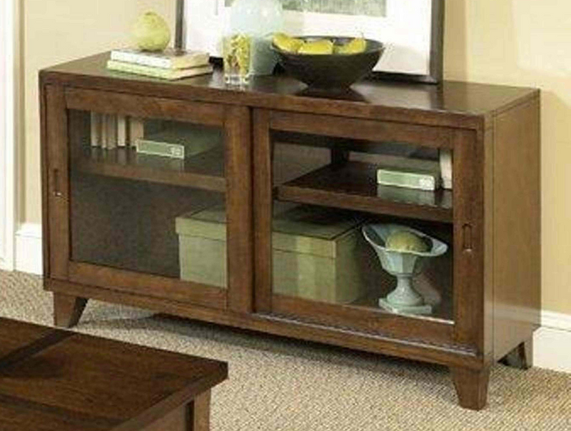 6001 Walnut, Occasional Tables, American Imports, - ReeceFurniture.com - Free Local Pick Up: Frankenmuth, MI