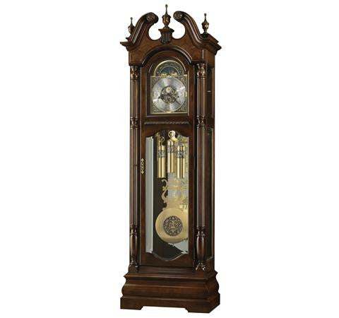 611-142 Edinburg Clocks - RauFurniture.com