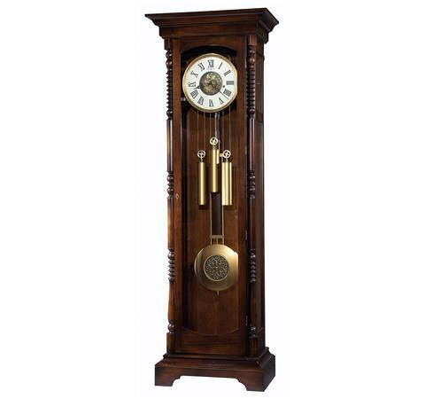 611-206 Kipling Clocks - RauFurniture.com