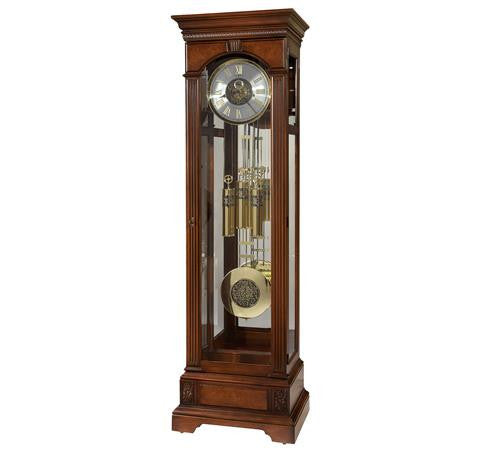 611-224 Alford Clocks - RauFurniture.com