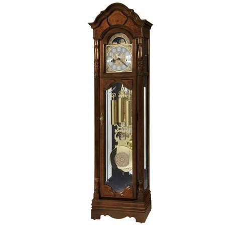 611-226 Wilford Clocks - RauFurniture.com