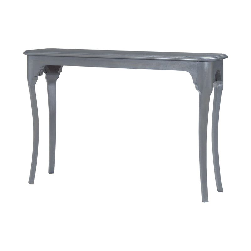 7011-189 Edward Console Table Console - RauFurniture.com