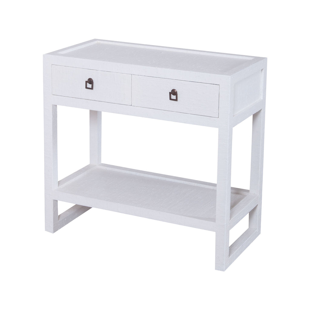 7011-960W St. Kitts Console Console - RauFurniture.com