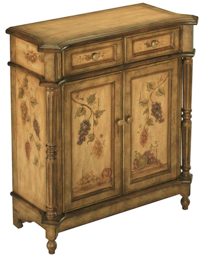 70285 - Orchard Petite Chest - Free Shipping!, Accent Chests, Stein World, - ReeceFurniture.com - Free Local Pick Ups: Frankenmuth, MI, Indianapolis, IN, Chicago Ridge, IL, and Detroit, MI