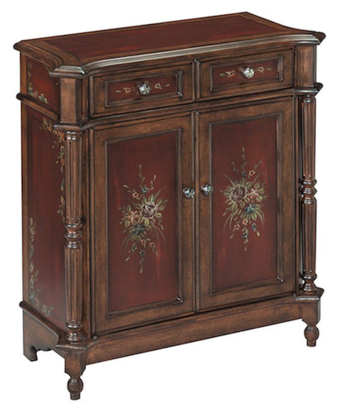70292 - Chamberlin Petite Chest - Free Shipping!, Accent Chests, Stein World, - ReeceFurniture.com - Free Local Pick Ups: Frankenmuth, MI, Indianapolis, IN, Chicago Ridge, IL, and Detroit, MI