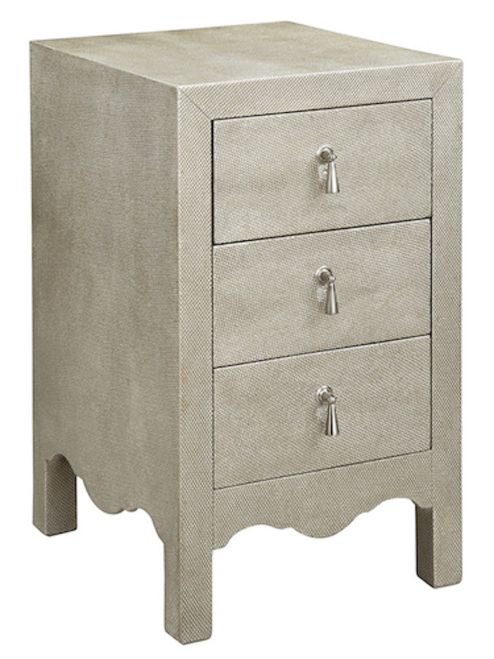 75799 - Fifth Avenue Chest - Free Shipping!, Accent Chests, Stein World, - ReeceFurniture.com - Free Local Pick Ups: Frankenmuth, MI, Indianapolis, IN, Chicago Ridge, IL, and Detroit, MI