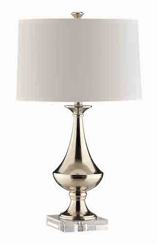 90011 - Eliza Table Lamp - Free Shipping! Floor, Desk And Table Lamps - RauFurniture.com