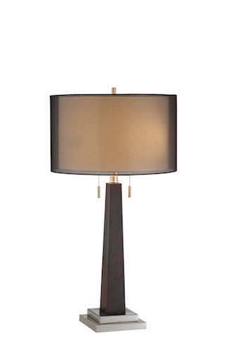 99558 - Jaycee Table Lamp - Free Shipping! Floor, Desk And Table Lamps - RauFurniture.com
