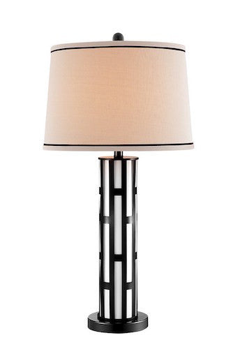 99920 - Roja Table Lamp - Free Shipping! Floor, Desk And Table Lamps - RauFurniture.com