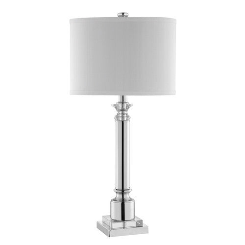 99945 - Regina Table Lamp - Free Shipping! Floor, Desk And Table Lamps - RauFurniture.com