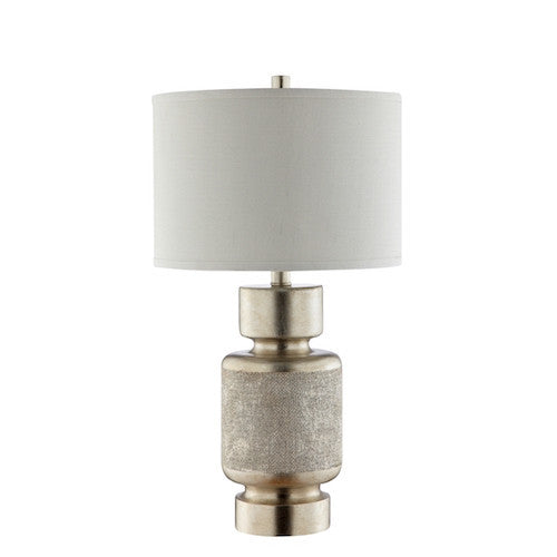 99950 - Carlyle Table Lamp - Free Shipping! Floor, Desk And Table Lamps - RauFurniture.com