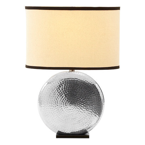 99968 - Naya Table Lamp - Free Shipping! Floor, Desk And Table Lamps - RauFurniture.com