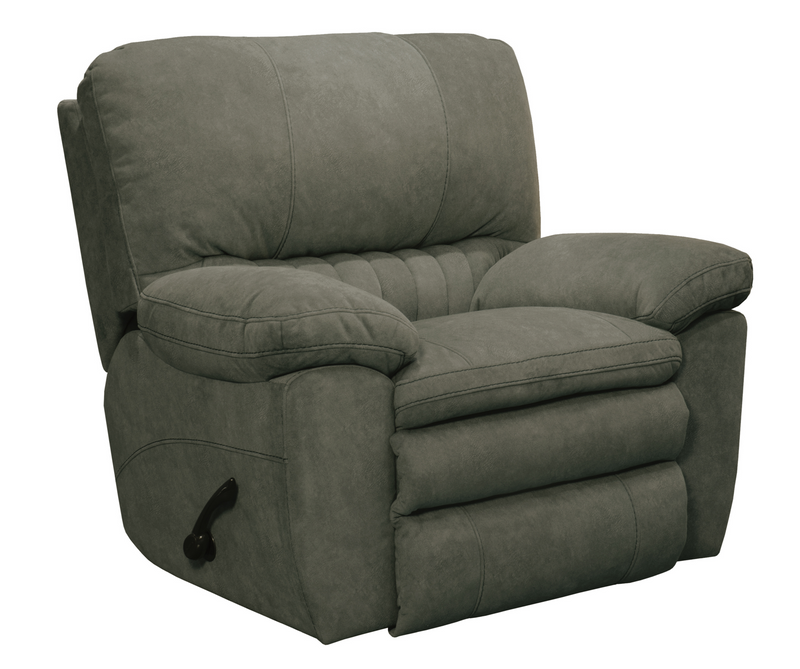 6240 Reyes Power Recliner