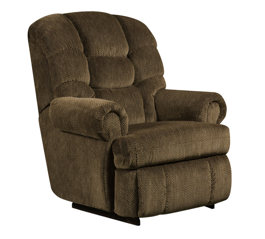 9930 Bigman Recliner, Recliners & Gliders, American Furniture Manufacturing, - ReeceFurniture.com - Free Local Pick Up: Frankenmuth, MI