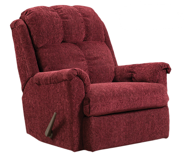 2100 Tahoe Recliner, Recliners & Gliders, Affordable Furniture Manufacturing, - ReeceFurniture.com - Free Local Pick Up: Frankenmuth, MI