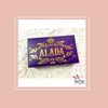 Alada Soap - How to Spot Fakes