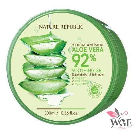 The Astounding Facts about Aloe Vera Gel is Here