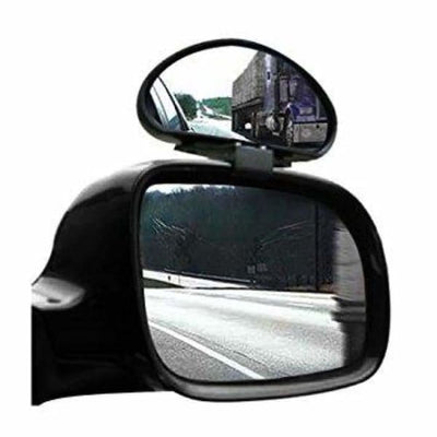 Blind Spot Eliminator Extension Side Mirrors spot elimination clearzone clear zone clear lane clearlane