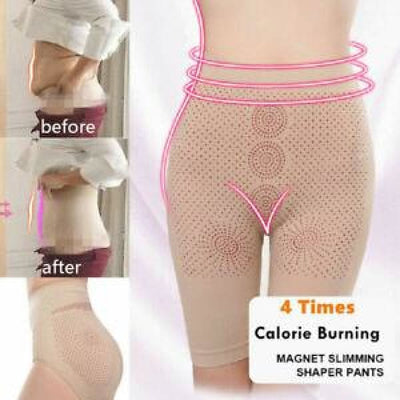 4X Calories Burning Underwear (Buy One Take One)