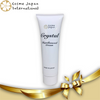 Crystal Hair Removal Cream 120g by Cosme Japan