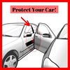 Anti-Collision Guard for Car Doors or Side Mirrors (BUY ONE TAKE ONE!)