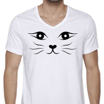 Happy Cat Shirt