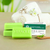 Miracle Cleansing Bar Soap AHA BHA PHA 30 Days  by SOME BY MI™