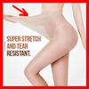 Super Elastic Anti-Rip Stockings (Buy One Take One)