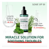 Miracle Serum Aha Bha Pha 30 Days By Some By Mi
