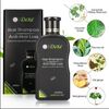 Anti Hair Loss Shampoo by Dexe