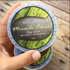 Bentonite Miracle Facial Clay Mask detox face acne-fighting