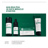 Miracle Set Limited Edition Trial Pack by Some By Mi