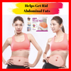 Wonder Slimming Patch by Mymi