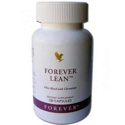Forever Living Garcinia Lean weight loss
