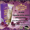 Alada White Skin Booster 180Ml whitening skin booster