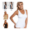 Slimming Camisole slimmer Cami Shaper camisoles