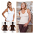 Slimming Camisole by Cami Sharper™