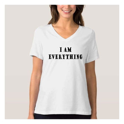 shirts couple My Everything T-Shirt couple shirts