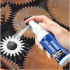 Chrome Rust Remover
