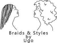 Braids and Styles by Ugo