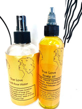 Load image into Gallery viewer, True Love Scalp oil
