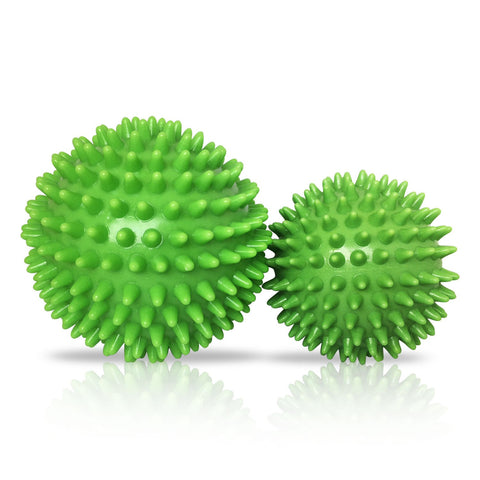 Image of Massage Balls (2 pack)-MyofascialTools.com