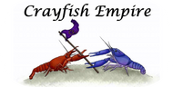 Crayfish Empire