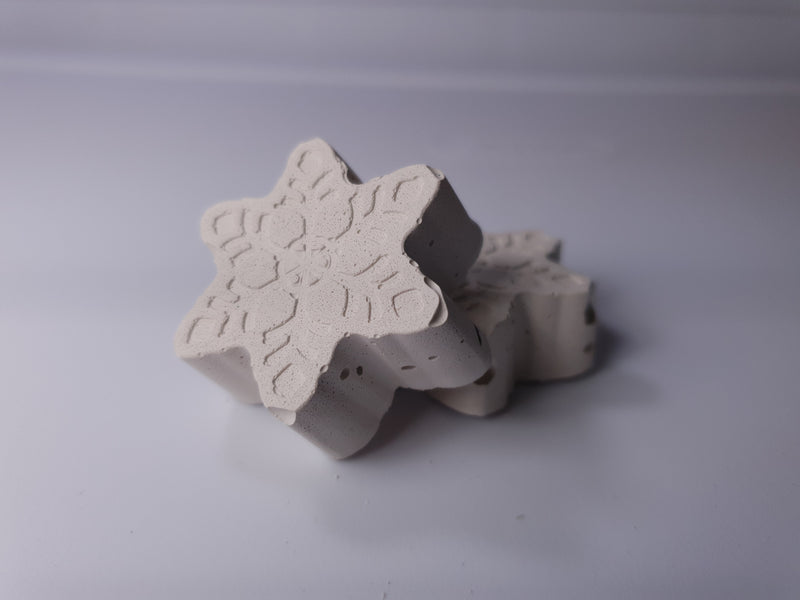 Themed Calcium Blocks - Crayfish Empire