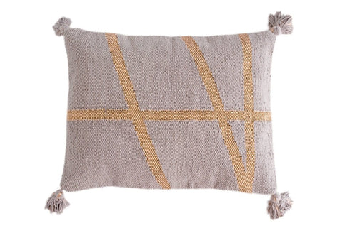 lavendar cushion