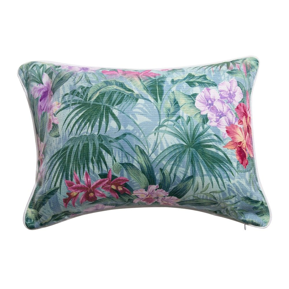 Indoor/Outdoor Cushion – Paradise