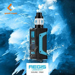 Geek Vape Aegis Legend 200W Starter Kit - Big Time's Vapor