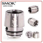 SMOK TFV12 Prince Replacement Coils
